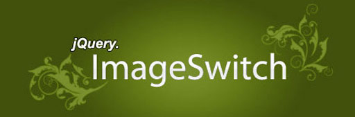 jQuery Plugin ImageSwitch