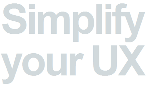 noopsta.com | Simplify your UY